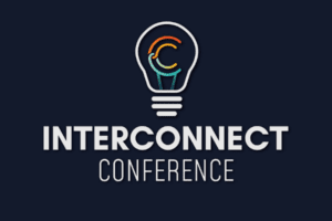 CEOs at GSU Host InterConnect Virtual Conference