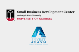 Small Business Development: What to Know
