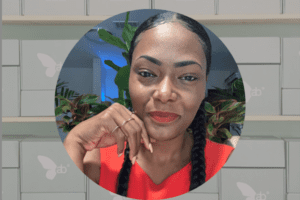 GSU Alumna Takes Home $15,000 at Shea Moisture Power Tools Summit